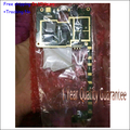 Novo original para lenovo a536 motherboard mainboard mother board cartão com número de rastreamento frete grátis