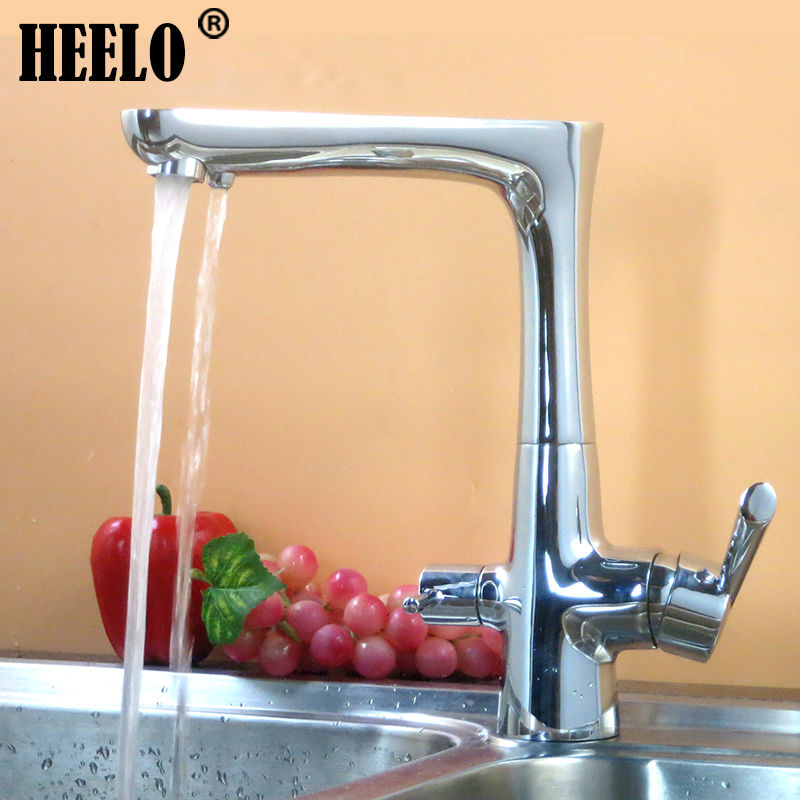 Kitchen faucet swivel sink faucet multifunction drinking faucet kitchen faucets hot and cold mixer torneira sedal