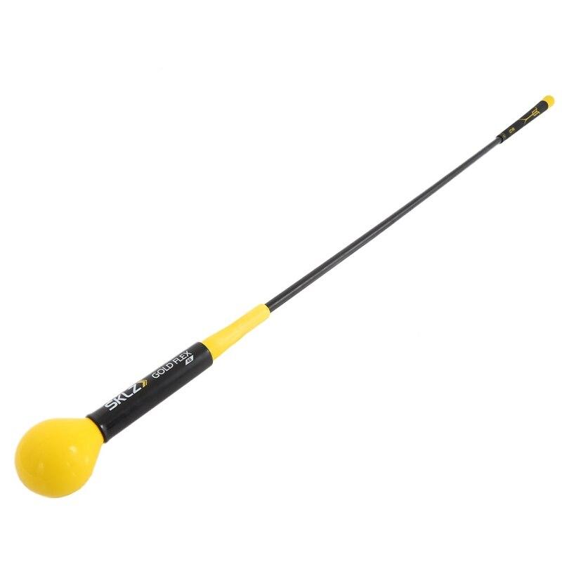 Supports d'entraînement de Golf pour l'entraînement de force et de Tempo outils d'entraînement de Swing de Golf divertissement de Sports de plein air de haute qualité