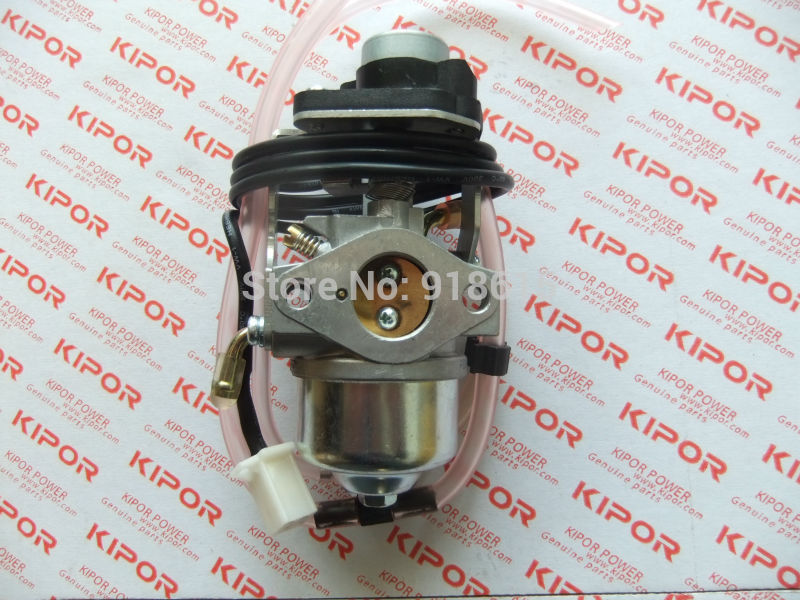 Worldwide delivery kipor ig2600 generator parts in NaBaRa Online