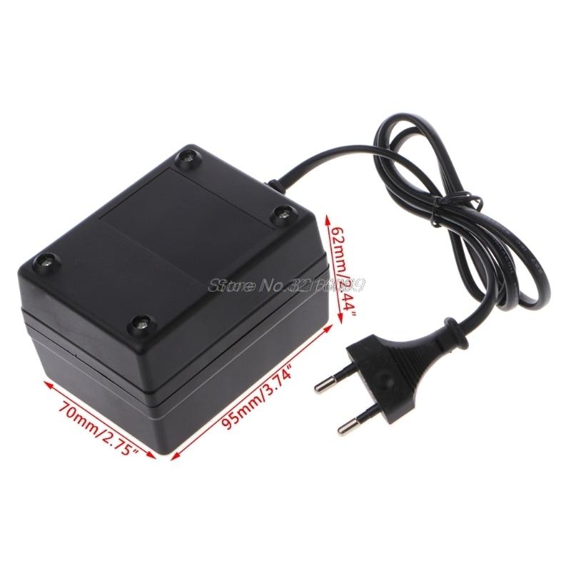 voltagem transformador conversor oct29 whosale dropship 05