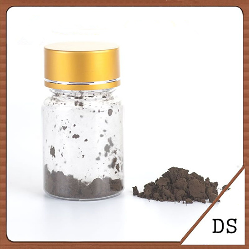 High purity  /Single layer graphene oxide/Easy to disperse /Graphene oxide powderHigh purity  /Single layer graphene oxide/Easy to disperse /Graphene oxide powder