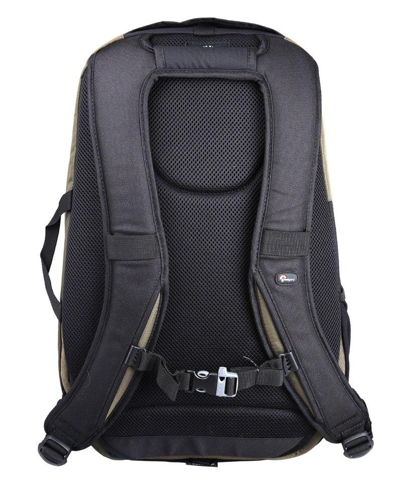 Image 3 - Новое поступление, сумка для путешествий 200 AW, наружный окуляр, телескоп, рюкзак, SLR телефото линза для камеры, сумка с дождевиком-in Сумки для фото-/видеокамеры from Бытовая электроника on AliExpress - 11.11_Double 11_Singles' Day