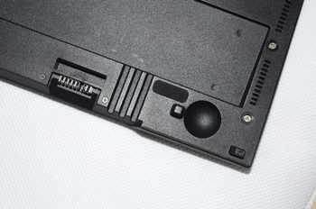 JIGU ORIGNAL Laptop Battery 0A36279 42T4938 42T4939 42T4978 ASM 42T4936 FRU 42T4937 FOR LENOVO For ThinkPad X1