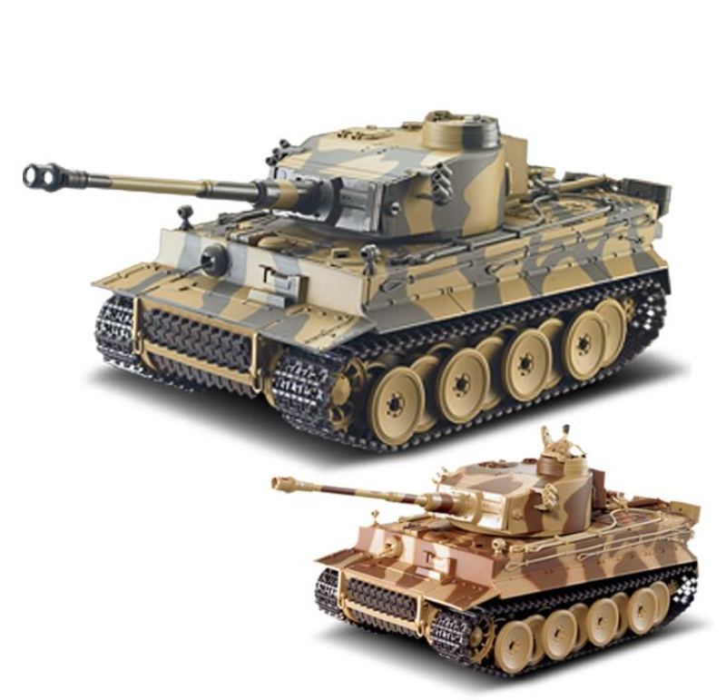 Simulation RC Battle Tank Toy 782 Simulation Sound 300 Degree Eversion radio control tank educational toy kid best gift toy play цена и фото