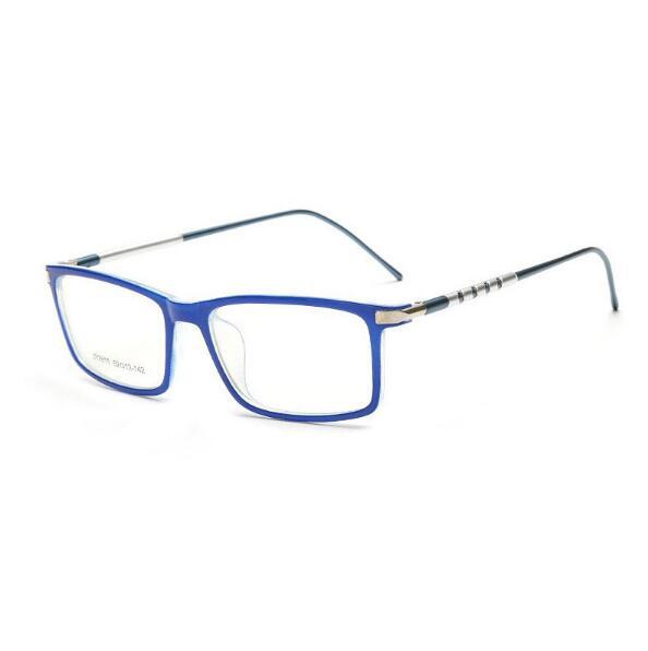 3e6a3ac59e IVSTA Preogressive lentes multifocales Bifocal de la presbicia gafas de sol  Phototromic hombres mujeres receta hipermetropía