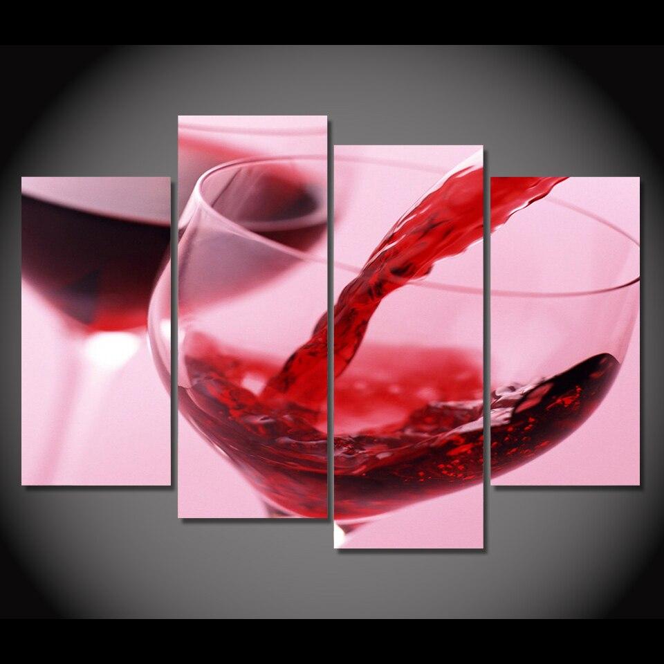 Online kopen wholesale drinken alcohol pictures uit china drinken ...