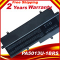 Wholesale New 4cells laptop battery for toshiba Portege Z830 Z835 Z930 Z935 Ultrabook Series REPLACE PA5013U-1BRS PA5013U