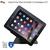 Segurança suporte de mesa para ipad 2/3/4 air1 2 pro 9.7 tablet com bloqueio titular display rack suporte de montagem sobre a mesa anti-roubo