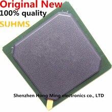 (2 pièces) 100% nouveau Chipset SEMS30 BGA