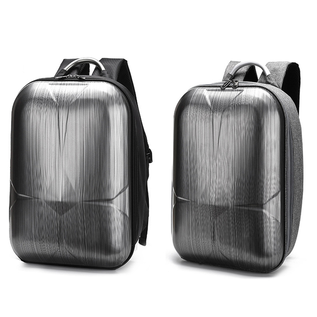 Fashion Fimi X8 SE Drone Bag Storage Travel Case for Xiaomi Fimi X8 SE RC Quadcopter Carrying Portable Bag Protect Accessories 4