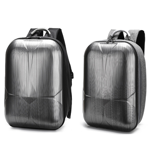 Image 4 - Fashion Fimi X8 SE Drone Bag Storage Travel Case for Xiaomi Fimi X8 SE RC Quadcopter Carrying Portable Bag Protect Accessories