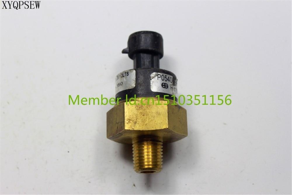 XYQPSEW For Pressure Sensor P0540089 00181/H1705 027 sensor sensor sensor sensor pressure - title=