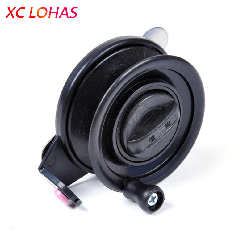 High Strength Plastic Fly Fishing Reel Cheap Ice Fishing Reel Raft Fishing Reel 0.16/160m; 0.23/130m; 0.28/110m Low Price