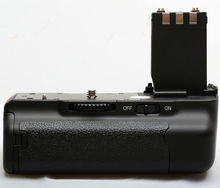 400D XT B1A BG-E3