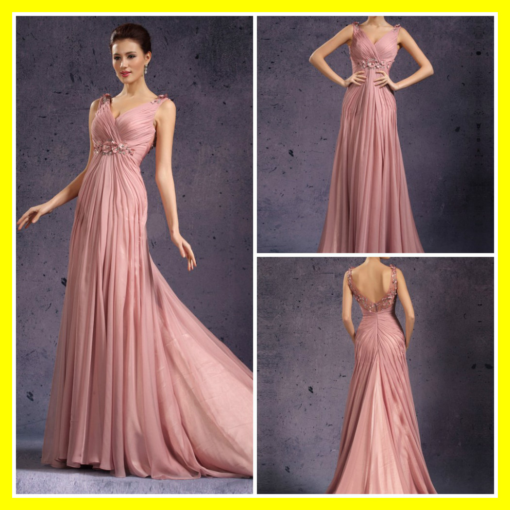 Prom Dress Extravagant Dresses Used Hire Beaded A Line Floor Length