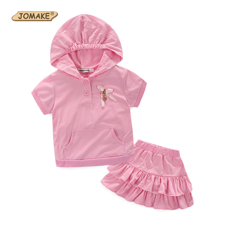 line Get Cheap Cupcake Suit Aliexpress