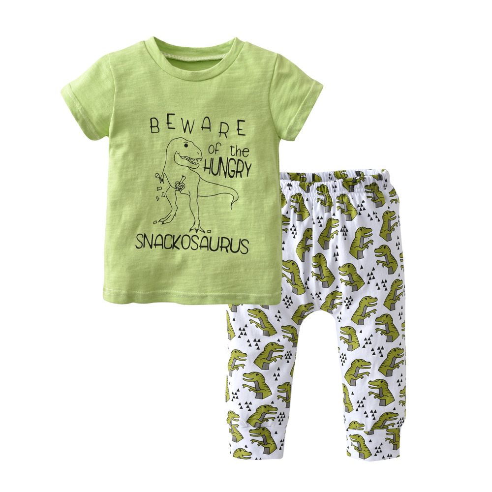 Summer Infant Baby Clothes