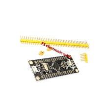 5 pcs STM32F103C8T6 ARM STM32 Minimum System Development Board Module For arduino