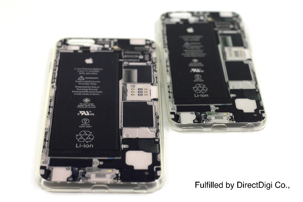 Iphone 5 Diagram Inside - Residential Electrical Symbols •
