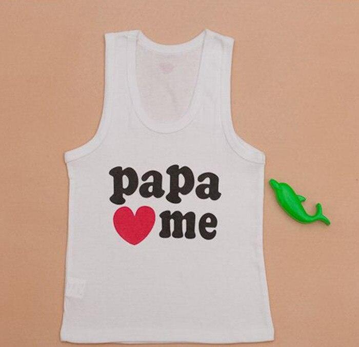 4 шт./лот хлопок футболки для грудничков детская футболка детская одежда детские футболки для мальчиков летняя одежда для девочек детские футболки детское платье без рукавов