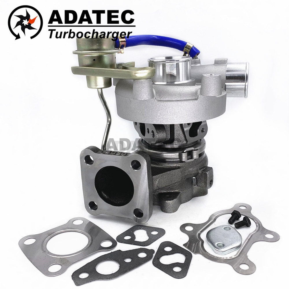 CT9 17201 64190 17201 55030 turbo charger 1720164190 turbine for Toyota Paseo Tercel Starlet GT GLANZA EP82 Avensis 4 Cyl 90 HP