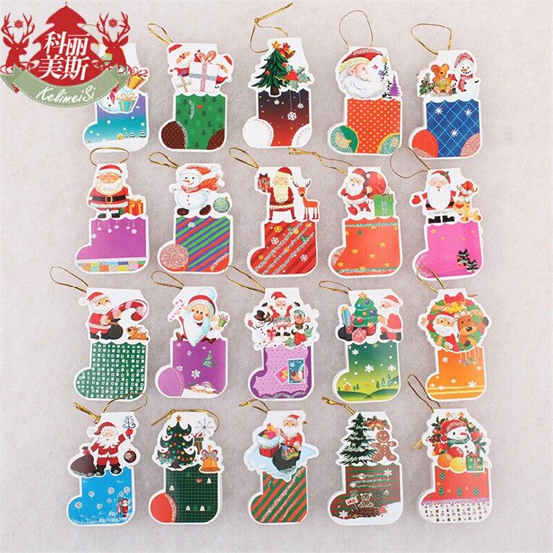 Navidad peque os adornos navide os decoraci n navidad - Adornos navidenos ninos ...