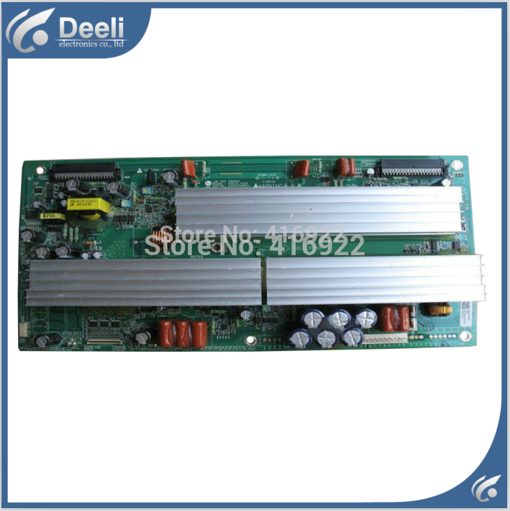 95% new original for EAX50049001 EBR50038904 EBR50038901 EAX50048801 50G1A  board 95