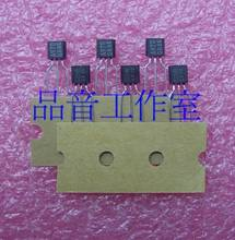 2018 heißer verkauf 10 paar/30 paar original japan 2SA970 2SC2240 2SA970/2SC2240 taping Audio elektronik kostenloser versand
