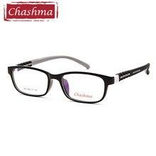 Frames Glasses Prescrpiton Chashma 90 Child Boy TR Brand 10-11 12-Years-Old 48 Rubber