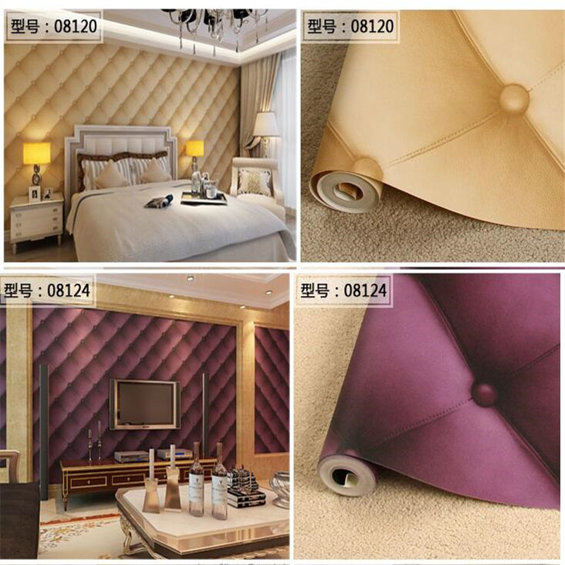 Paper Parede 3d Soft Wallpaper Stripe Bedroom Living Room Sofa Film and Television Victorian Wallpaper Backdrop Wall Paper Roll blue earth cosmic sky zenith living room ceiling murals 3d wallpaper the living room bedroom study paper 3d wallpaper