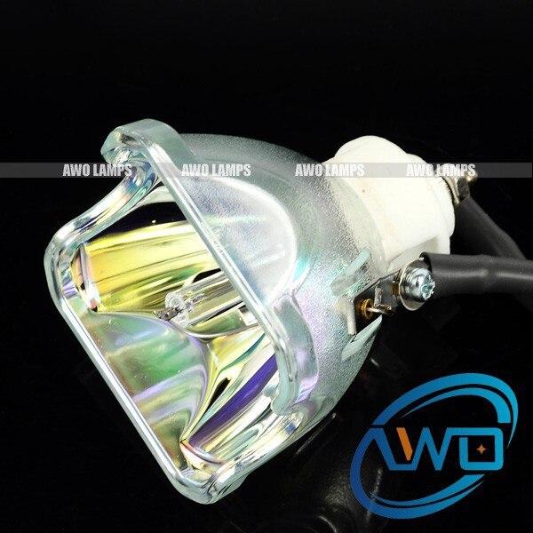 все цены на LMP-E180 Compatible bare lamp for SONY VPL-CS7 VPL-ES1 projectors онлайн