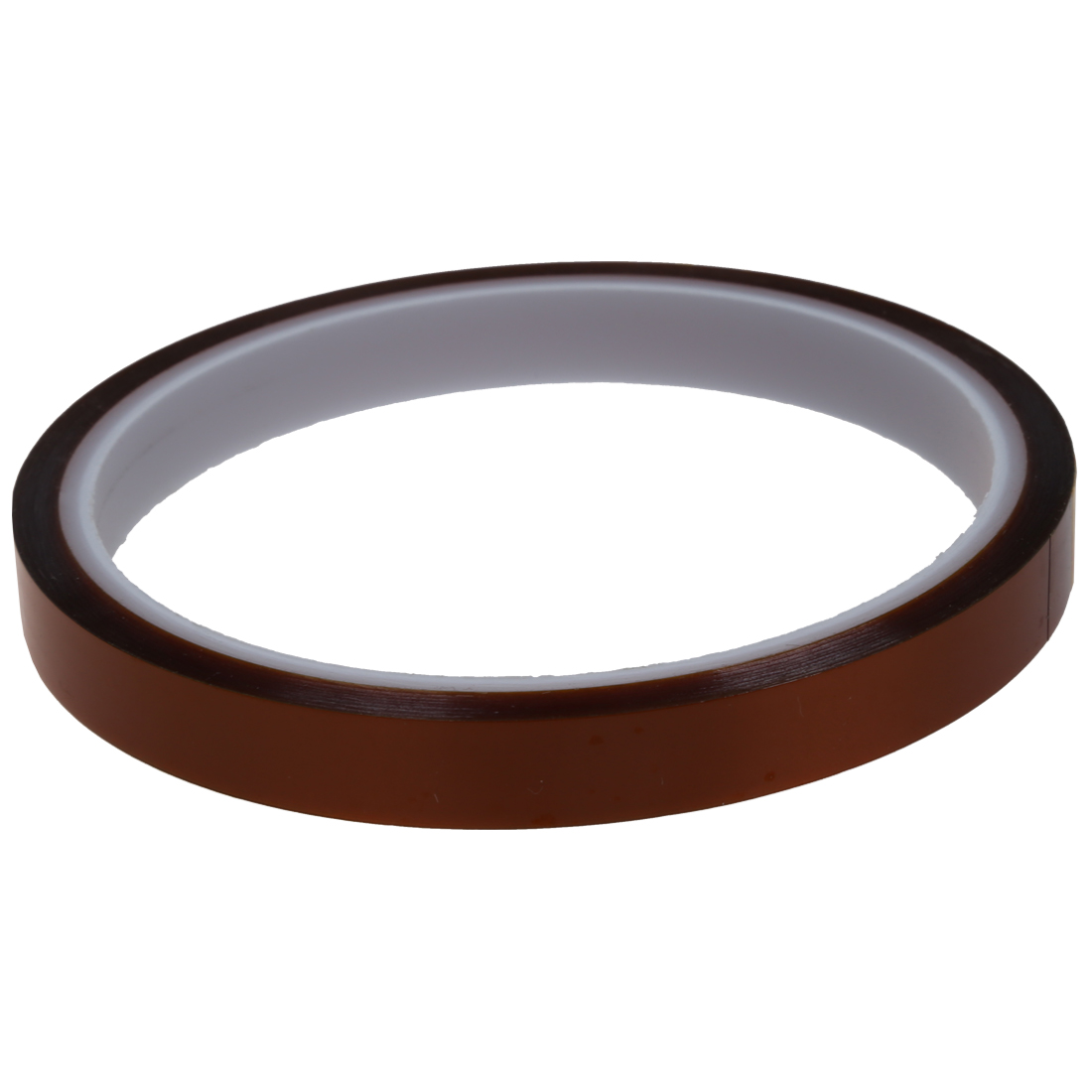 10mm 33m 100ft Kapton Tape High Temperature Heat Resistant Polyimide BGA 55mm x 33m 100ft kapton tape high temperature heat resistant polyimide fast ship