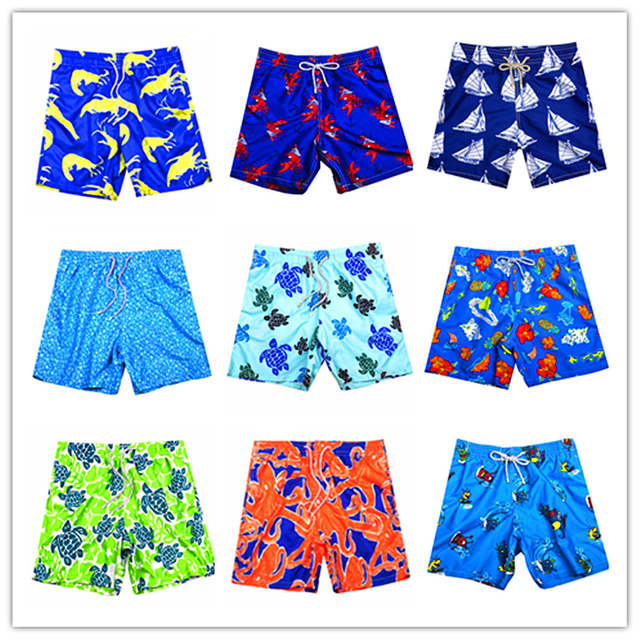 Online Shop Brand BREVILE PULLQUIN Board Shorts Turtle Swimwear Bermuda  Quick Dry Beach Men Boardshorts Pantalones Hombre More 100 Colors  61ec78a321b