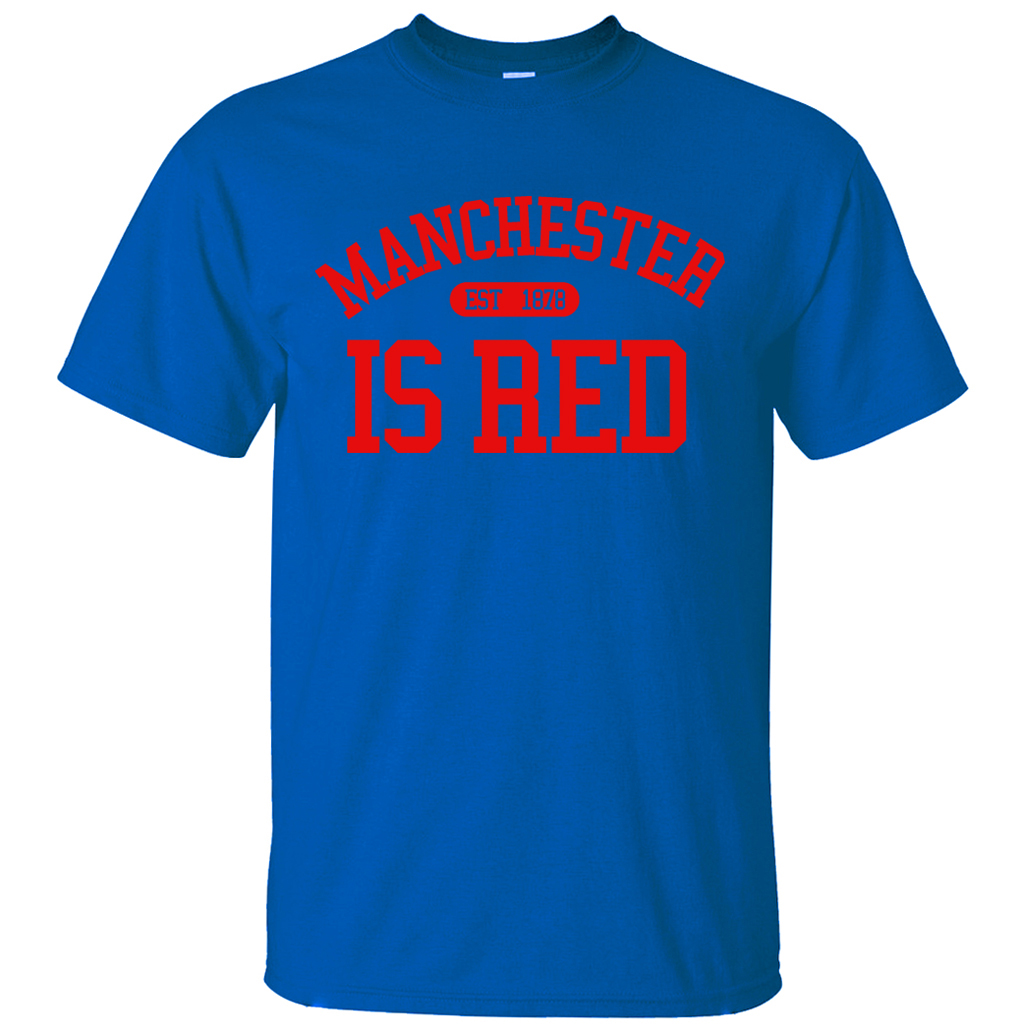 ьmanchester united бесплатная доставка