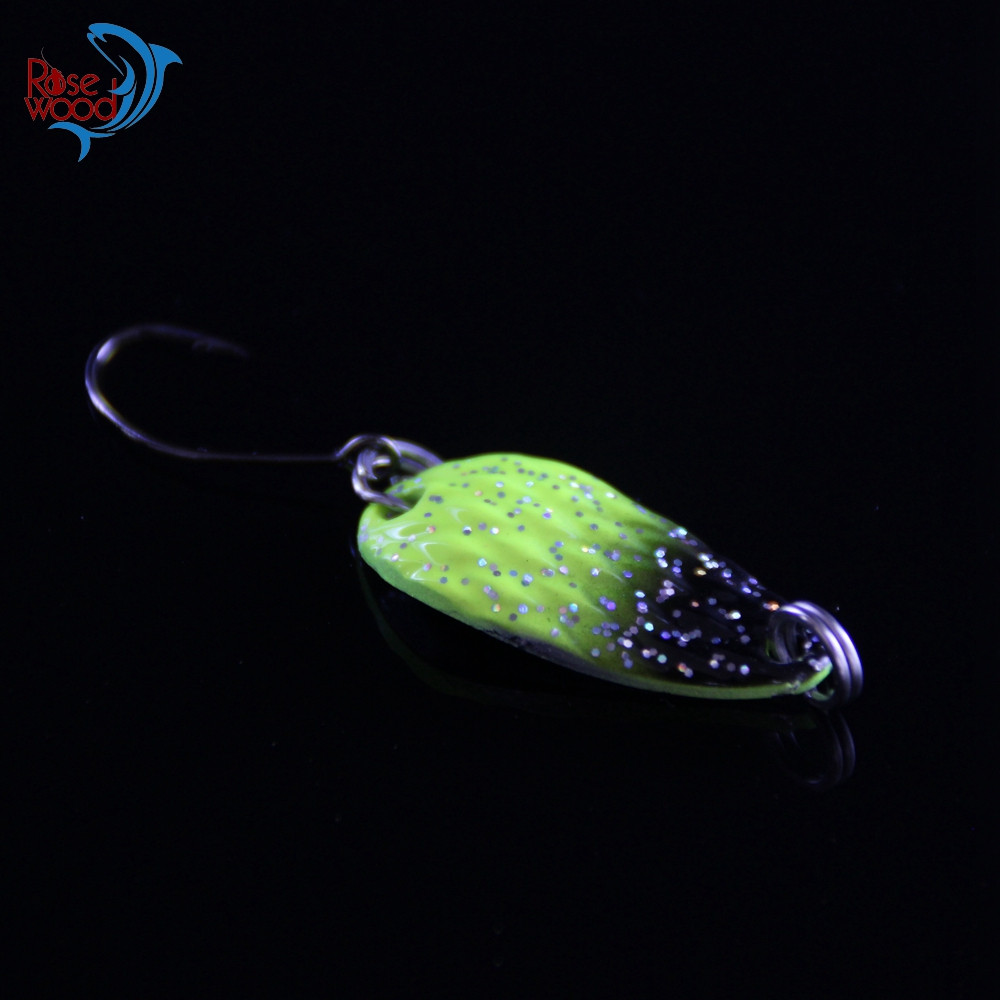 20pcs Metal Fishing Spoon Lure Jig Bait 3.5g Spoons Lures Bait-Artificial Bass Fishing Spinners Fish Supplies Pesca Sport  (10)