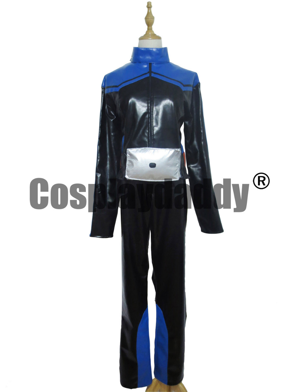 Popular Adult Ghost Rider Costume-Buy Cheap Adult Ghost Rider ...