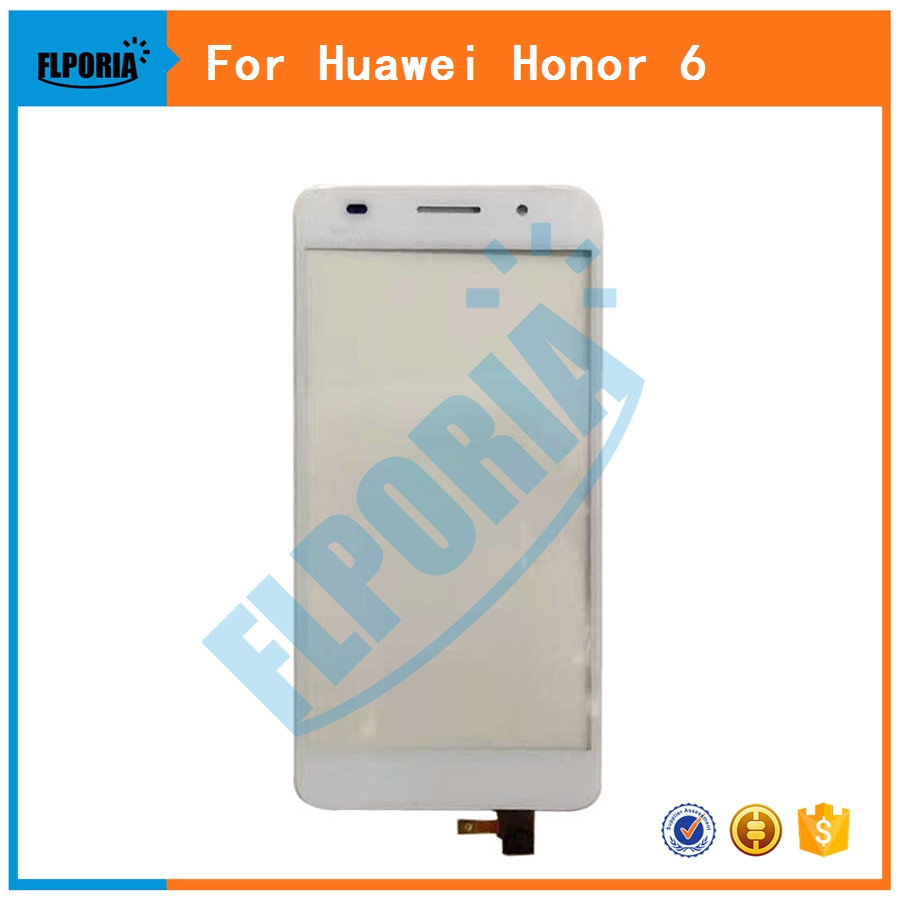 Buy honor 6 glass digitizer and get free shipping on