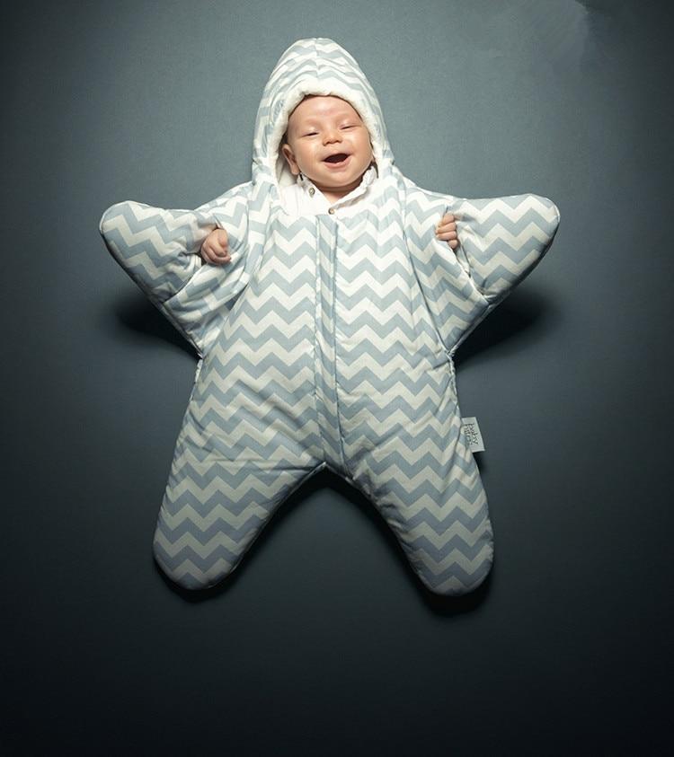 How to Use Baby Sleeping Bag