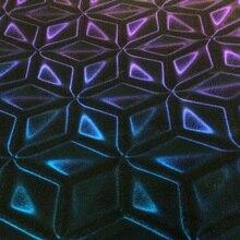 Качественный 3D магнитный пигмент, 3D изменение цвета пигмента, пигмент хамелеон, 1 лот = 10gram3D9123 оранжевый/желтый/фиолетовый