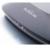 Original broadlink rm2 rm pro universal mando a distancia inteligente domótica inteligente wifi + ir + conmutador de rf a través de ios android