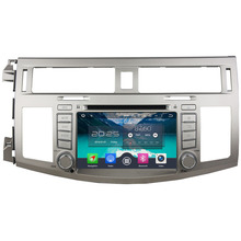 Android 6.0.1 8Core 4GB RAM 32GB ROM Car multimedia Player GPS Navi For Toyota Avalon 2005 2006 2007 2008 2009 2010 2011 2012