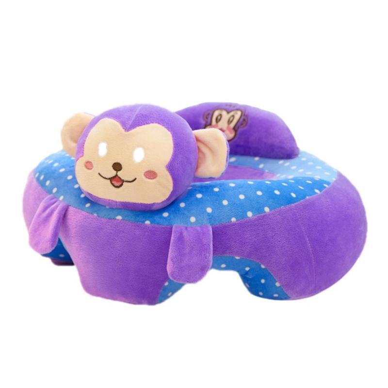 Assento Bebê Mini Sofá