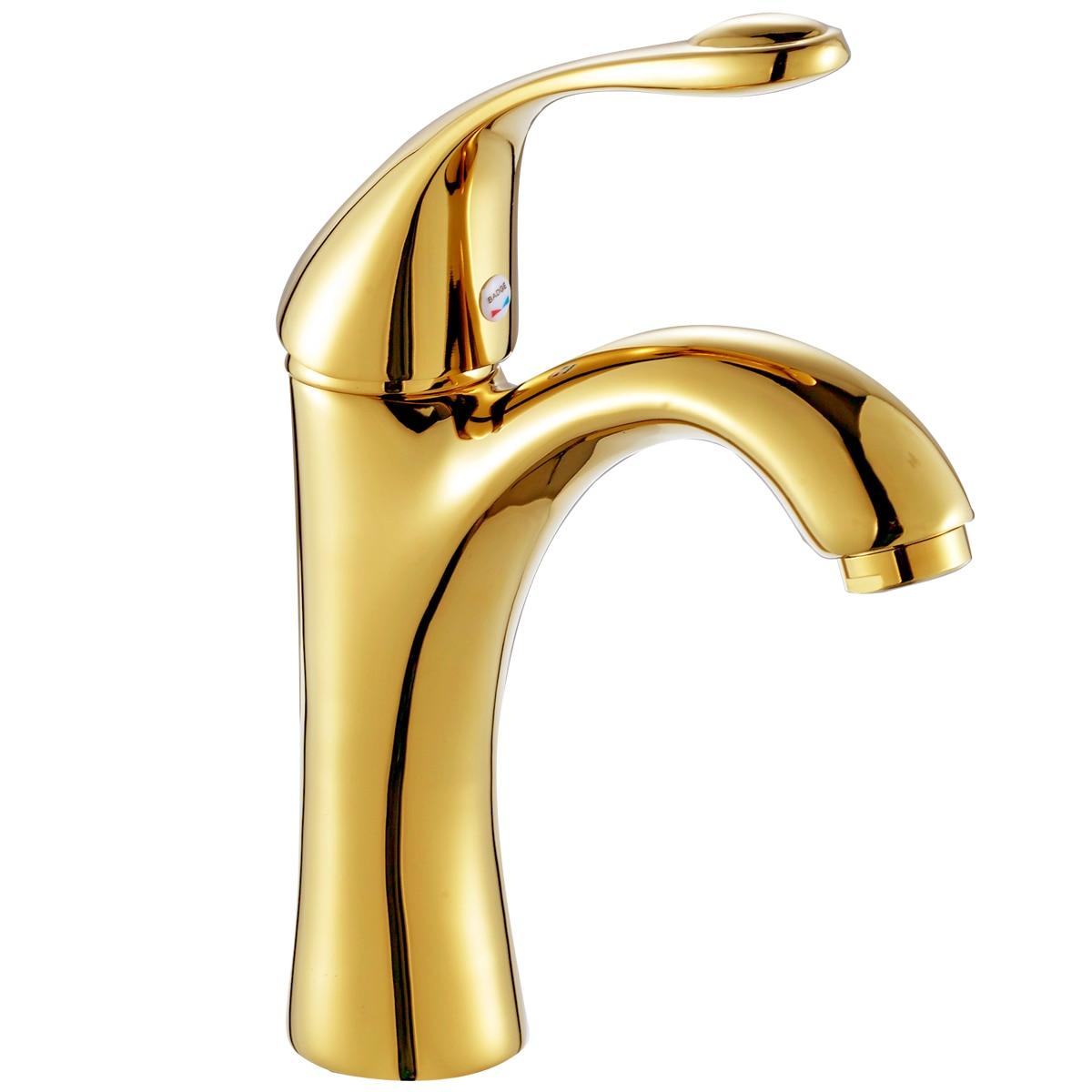 Vergelijk prijzen op Vintage Bathroom Faucets - Online winkelen ...