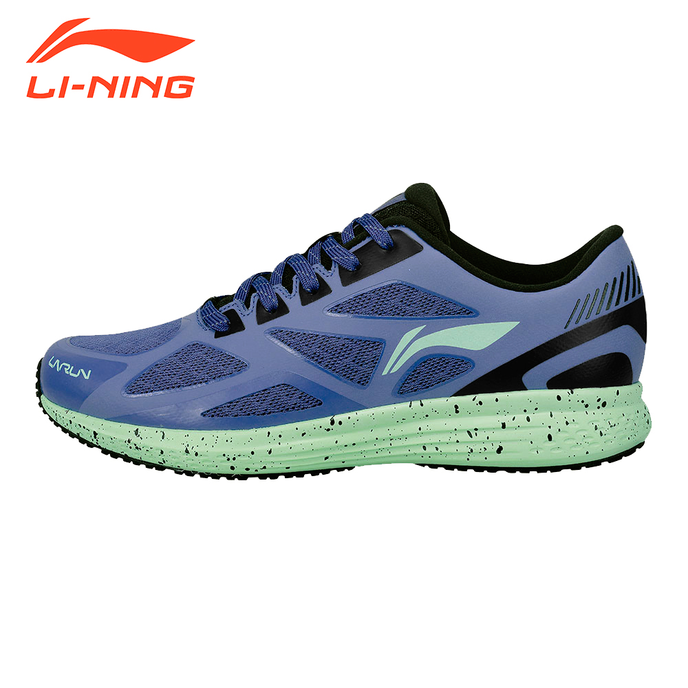 online get cheap star response aliexpress com alibaba group li ning women sneakers speed star series running shoes cushion breathable female sport running sneaker