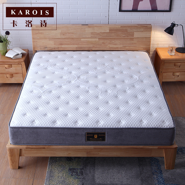 Hotel Used Mattresses For Good Quality Spring King Sleepwell Mattress