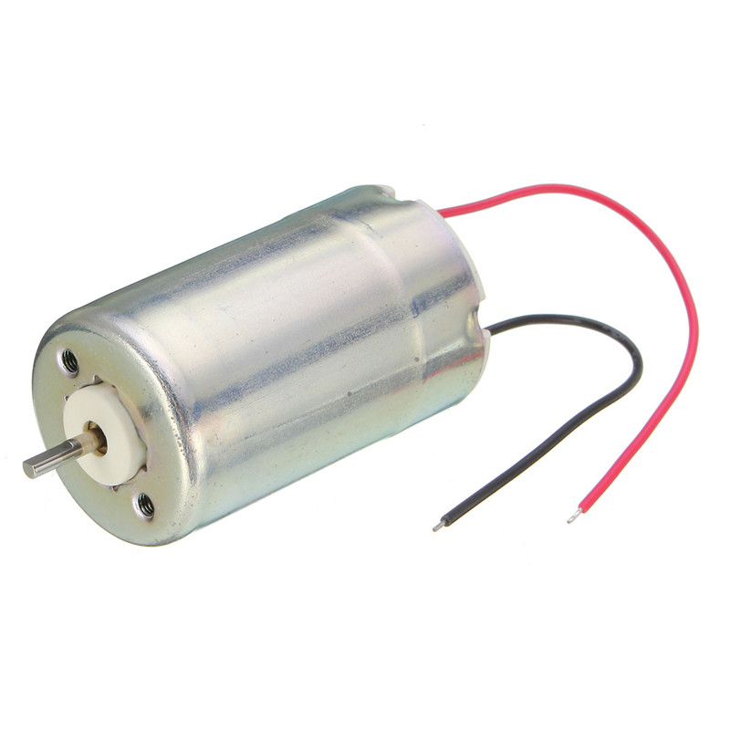 Dc 12v 2500rpm 60w permanent magnet motor wind turbines for Magnetic motor electric generator for sale