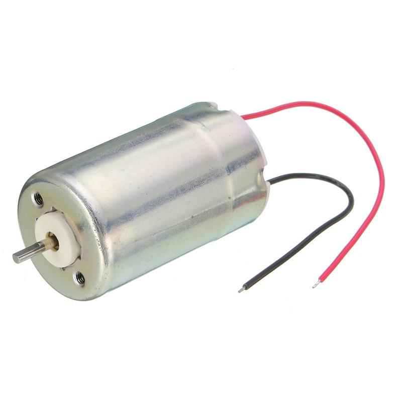 Online get cheap wind motors alibaba group for Permanent magnet motor generator sale