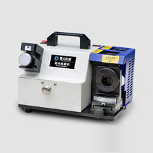 Twist Drill Grinding Machine TD13-B High Power 160W Standard Equipped With CBN Diamond Wheel Grinding HSS High Speed Steel Drill(China)
