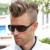 Elegante Diseño de Marca Gafas de Sol con Protección UV400 gafas de Sol Polarizadas de Los Hombres Gafas de Sol